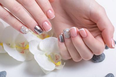 Services - Classy Nails & Spa of Wichita, Kansas | Nail Salon ...